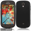 BasAcc Colorful TPU Rubber Gel Skin Cover Case for Samsung Galaxy Light T399