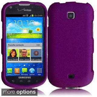BasAcc Plastic Protective Cover Case for Samsung Galaxy Stellar i200 / Legend