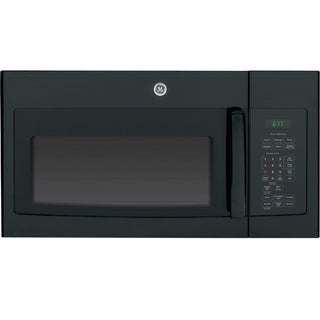 General Electric Over the Range Microwave Oven