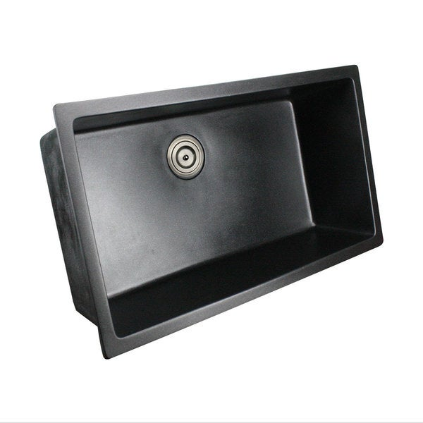 Undermount Kitchen Sink With Drainboard : Undermount Kitchen Sinks With Drainboards Kitchen Sink With Drainboard ...