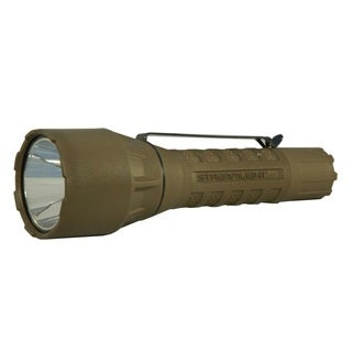 Streamlight Poly Tac HP Flashlight 88861