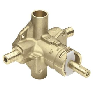 Moen 62380 Rough-in Positemp Valve