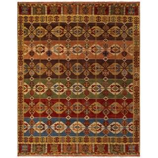 Feizy Isabella Multi Rug (9'6 x 13'6)
