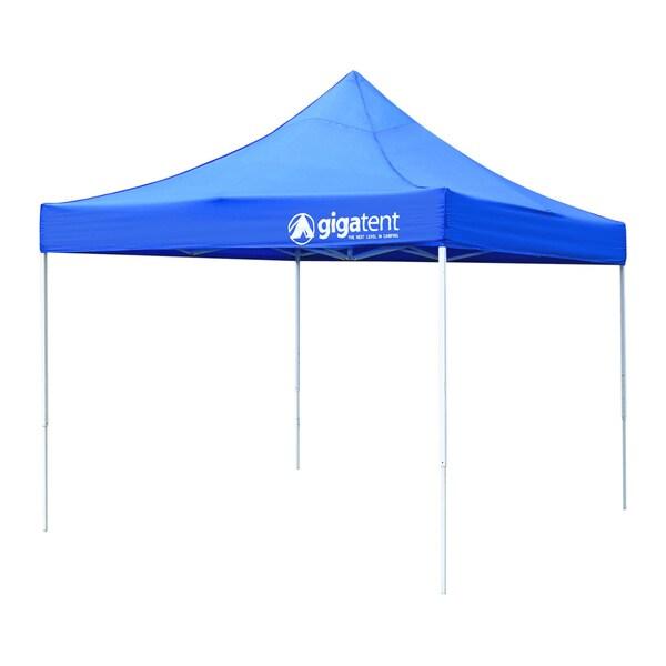 Giga Classic Blue Canopy