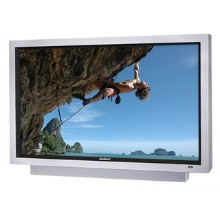 SunBrite 55-inch 5515HD LCD-LED Outdoor TV