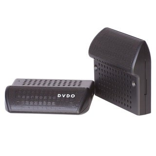 DVDO Air? 60GHz Wireless HD Adapter Kit