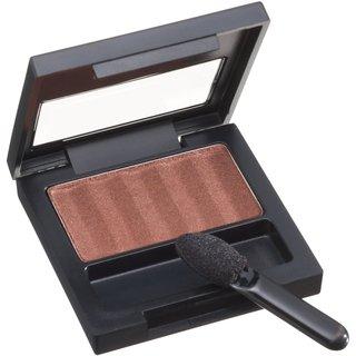 Revlon Luxurious Color Shimmering Sienna Eyeshadow