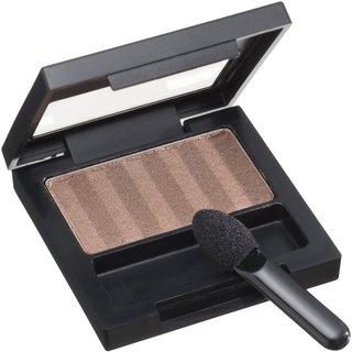 Revlon Luxurious Color Polished Bronze Eyeshadow
