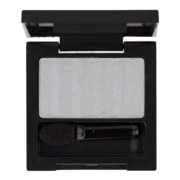 Revlon Luxurious Color Glistening Snow Eyeshadow