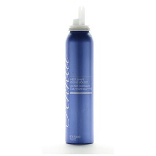 Frederic Fekkai Sheer Shape 6-ounce Styling Mousse