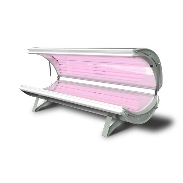 SunLite 16R Tanning Bed