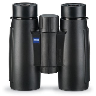 Carl Zeiss Conquest 8x30T Binoculars