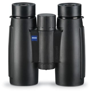 Carl Zeiss Conquest 10x30T Binoculars