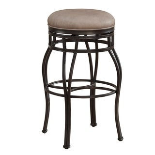 Delaware Counter Height Stool