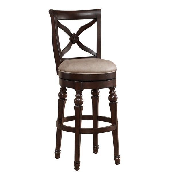 Hadleigh Sierra Counter Height Stool