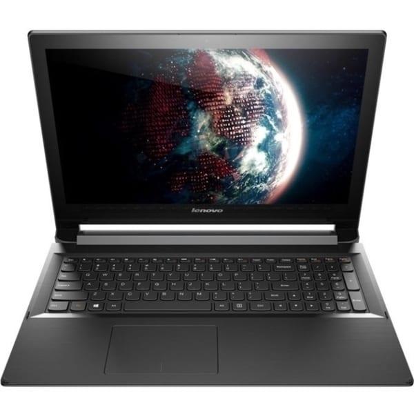 "Lenovo IdeaPad Flex 2-14 14"" Touchscreen LED (In-plane Switching (IPS"