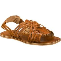 Women's Skechers Beach Vacay Tan