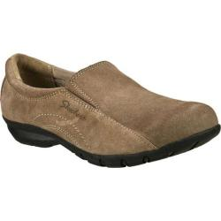 Women's Skechers Relaxed Fit Career Worker Bee Natural