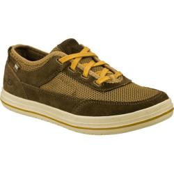 Men's Skechers Relaxed Fit Define Busbee Brown