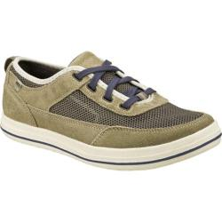 Men's Skechers Relaxed Fit Define Busbee Gray
