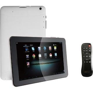 "Envizen Digital V917G COSMOS 8 GB Tablet-9""-Amlogic Cortex A9 AML8726"