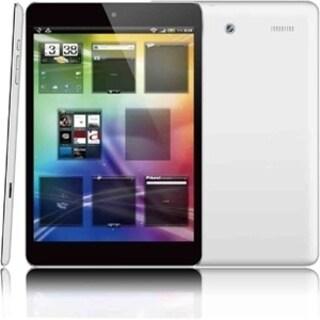 """Envizen Digital V8041Q 8 GB Tablet - 7.9"""" - In-plane Switching (IPS)"""