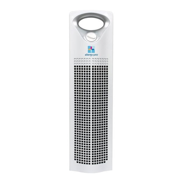 Envion 90AP200AP01 Allergy Pro 200M Air Purifier