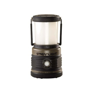 Streamlight Siege LED Lantern