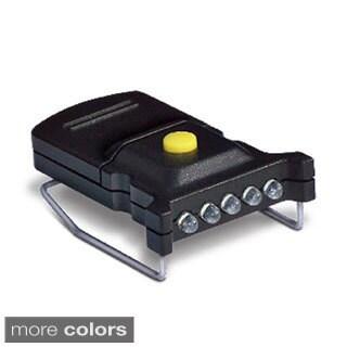 Cyclops Micro LED Hat Clip Lights