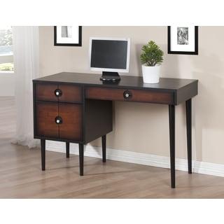 President Writing Desk 80001392 Overstock Shopping