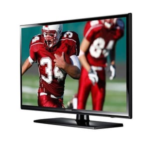 Samsung EH6003 60-inch LED TV (Refurbished)