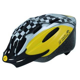 Adult Cycle Helmet