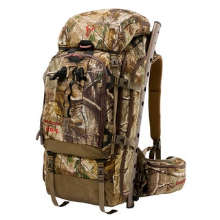Badlands OX Large Hunting Backpack