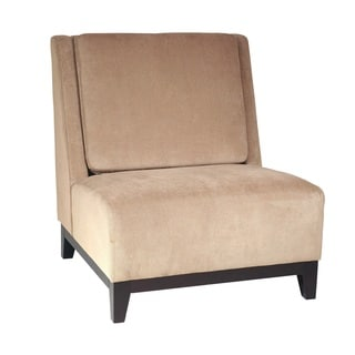 Ave Six Merge Accent Chair
