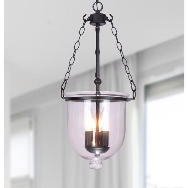 chandelier antique copper glass 3 light lantern ceiling. Black Bedroom Furniture Sets. Home Design Ideas