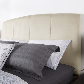Brighton Upholstered Headboard