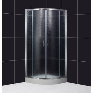 DreamLine Shower Kits Overstock Shopping The Best Prices Online