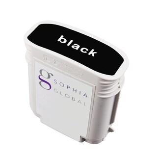 Sophia Global HP 940XL Ink Level Display Black Ink Cartridge Replacement