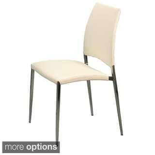 Ferguson Side Chair