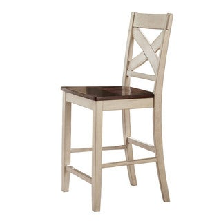 Ellinger Counter Height Chair