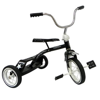 Mantis Classic Tricycle