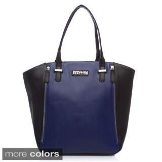 Kenneth Cole Reaction Crusader Shopper Bag
