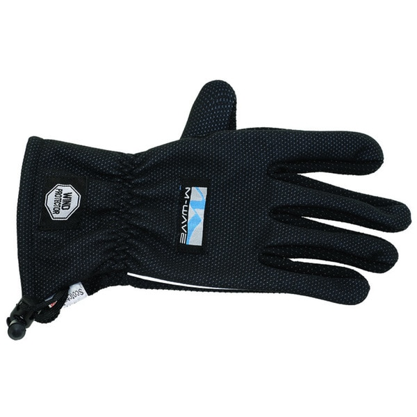 Winter Riding Gloves