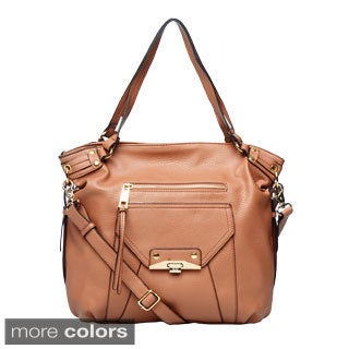 Jessica Simpson Carli Shopper Bag