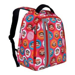 Girls' Wildkin Echo Backpack Paul Frank Core Dot