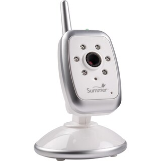 Summer Infant Wide View Video Baby Monitor