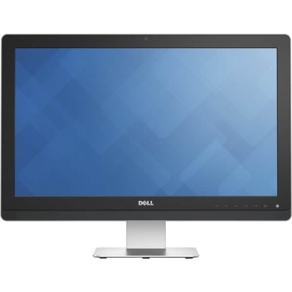 "Dell UltraSharp UZ2215H 21.5"" LED LCD Monitor - 16:9 - 8 ms"
