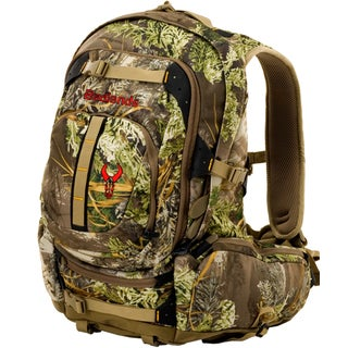 Badlands Realtree Max 1 Camo Superday Pack