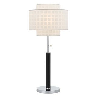 Cal Lighting Stanton Table Lamp