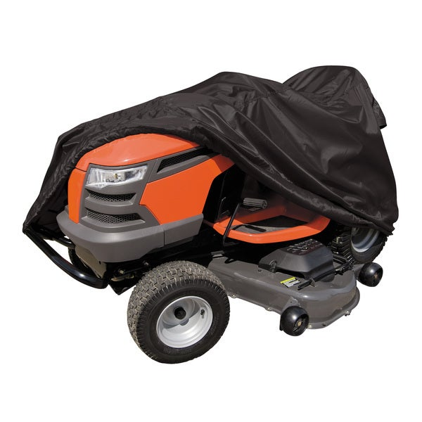 Raider SX Series Lawn Tractor Cover